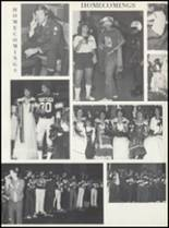 1983 Shattuck High School Yearbook Page 78 & 79