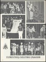 1983 Shattuck High School Yearbook Page 82 & 83