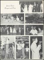 1983 Shattuck High School Yearbook Page 86 & 87