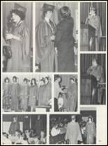1983 Shattuck High School Yearbook Page 88 & 89