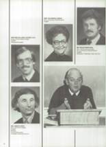 1979 Lasalle Academy Yearbook Page 26 & 27