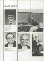 1979 Lasalle Academy Yearbook Page 28 & 29