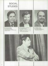 1979 Lasalle Academy Yearbook Page 30 & 31