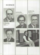 1979 Lasalle Academy Yearbook Page 34 & 35