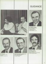 1979 Lasalle Academy Yearbook Page 36 & 37