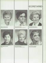 1979 Lasalle Academy Yearbook Page 40 & 41