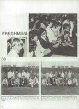 1979 Lasalle Academy Yearbook Page 44 & 45