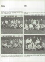 1979 Lasalle Academy Yearbook Page 48 & 49