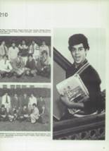 1979 Lasalle Academy Yearbook Page 50 & 51