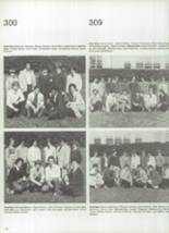 1979 Lasalle Academy Yearbook Page 52 & 53