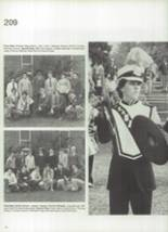 1979 Lasalle Academy Yearbook Page 60 & 61
