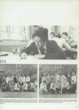 1979 Lasalle Academy Yearbook Page 62 & 63