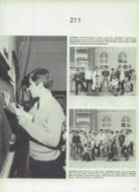 1979 Lasalle Academy Yearbook Page 66 & 67