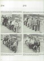 1979 Lasalle Academy Yearbook Page 68 & 69