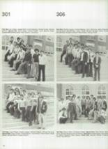 1979 Lasalle Academy Yearbook Page 70 & 71