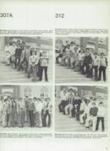 1979 Lasalle Academy Yearbook Page 72 & 73