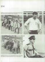 1979 Lasalle Academy Yearbook Page 74 & 75