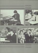 1979 Lasalle Academy Yearbook Page 76 & 77