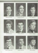 1979 Lasalle Academy Yearbook Page 78 & 79