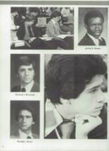 1979 Lasalle Academy Yearbook Page 80 & 81