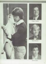 1979 Lasalle Academy Yearbook Page 82 & 83