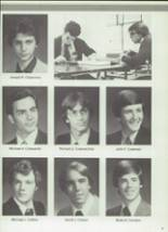 1979 Lasalle Academy Yearbook Page 84 & 85