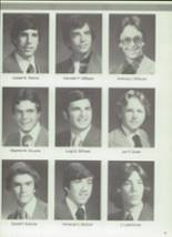 1979 Lasalle Academy Yearbook Page 88 & 89