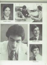 1979 Lasalle Academy Yearbook Page 90 & 91