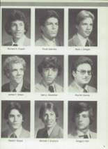 1979 Lasalle Academy Yearbook Page 92 & 93