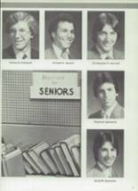 1979 Lasalle Academy Yearbook Page 94 & 95