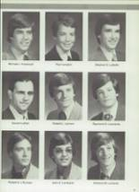 1979 Lasalle Academy Yearbook Page 96 & 97