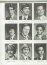 1979 Lasalle Academy Yearbook Page 102 & 103