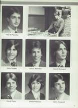1979 Lasalle Academy Yearbook Page 104 & 105