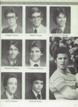 1979 Lasalle Academy Yearbook Page 106 & 107