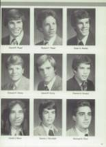 1979 Lasalle Academy Yearbook Page 108 & 109