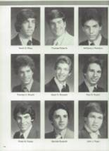 1979 Lasalle Academy Yearbook Page 110 & 111