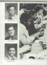 1979 Lasalle Academy Yearbook Page 112 & 113