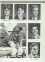 1979 Lasalle Academy Yearbook Page 114 & 115