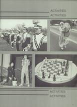 1979 Lasalle Academy Yearbook Page 118 & 119
