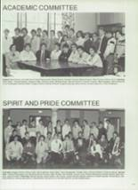 1979 Lasalle Academy Yearbook Page 120 & 121