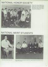 1979 Lasalle Academy Yearbook Page 124 & 125