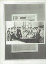 1979 Lasalle Academy Yearbook Page 126 & 127