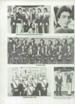 1979 Lasalle Academy Yearbook Page 134 & 135