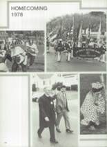 1979 Lasalle Academy Yearbook Page 138 & 139