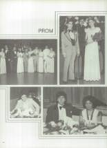 1979 Lasalle Academy Yearbook Page 140 & 141