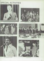 1979 Lasalle Academy Yearbook Page 142 & 143