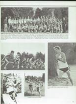 1979 Lasalle Academy Yearbook Page 148 & 149