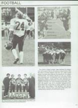 1979 Lasalle Academy Yearbook Page 150 & 151