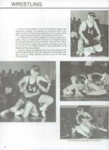 1979 Lasalle Academy Yearbook Page 160 & 161
