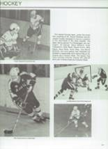 1979 Lasalle Academy Yearbook Page 162 & 163